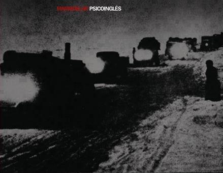Frente de Stalingrado